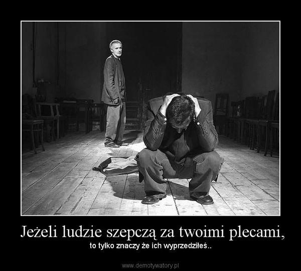 1260028021_by_domcia1210_600.jpg
