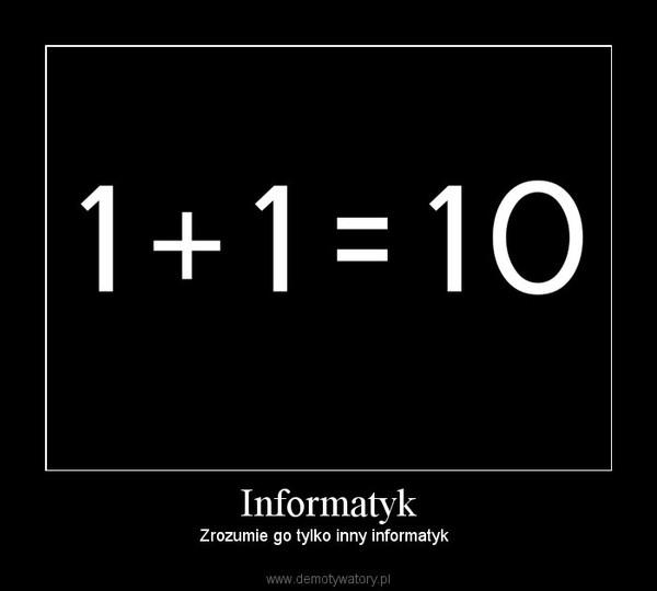 http://img2.demotywatoryfb.pl//uploads/201001/1264179555_by_deist_600.jpg