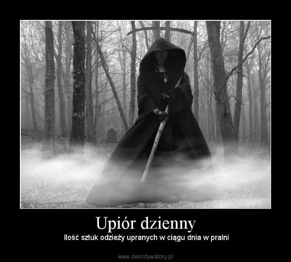 https://img2.demotywatoryfb.pl//uploads/201005/1273516762_by_krolikszczecin_600.jpg