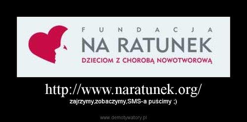http://www.naratunek.org/