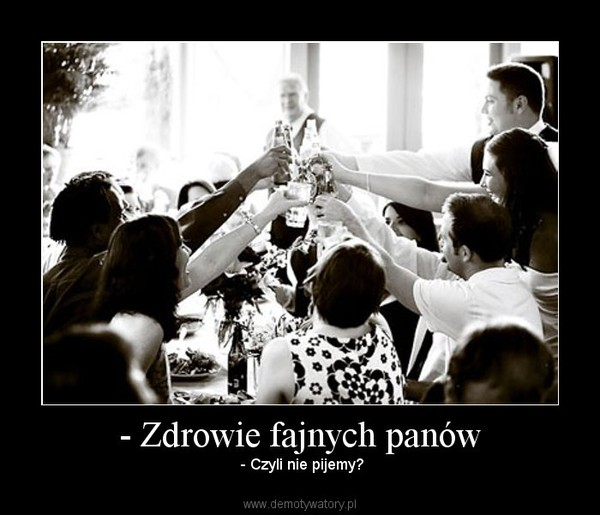 http://img2.demotywatoryfb.pl//uploads/201105/1304796016_by_PaulaUlaLa_600.jpg
