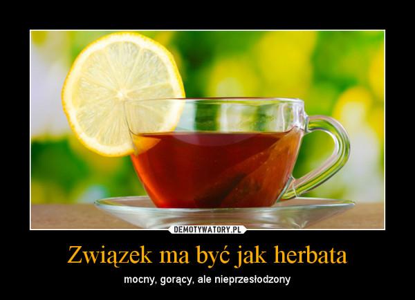http://img2.demotywatoryfb.pl//uploads/201208/1344337746_nsxouy_600.jpg