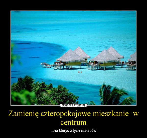 https://img2.demotywatoryfb.pl//uploads/201209/1349017236_gfvfra_600.jpg