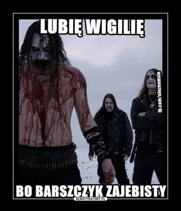 Barszczyk –