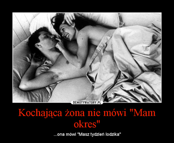 http://img2.demotywatoryfb.pl//uploads/201301/1357136699_3zb1lc_600.jpg