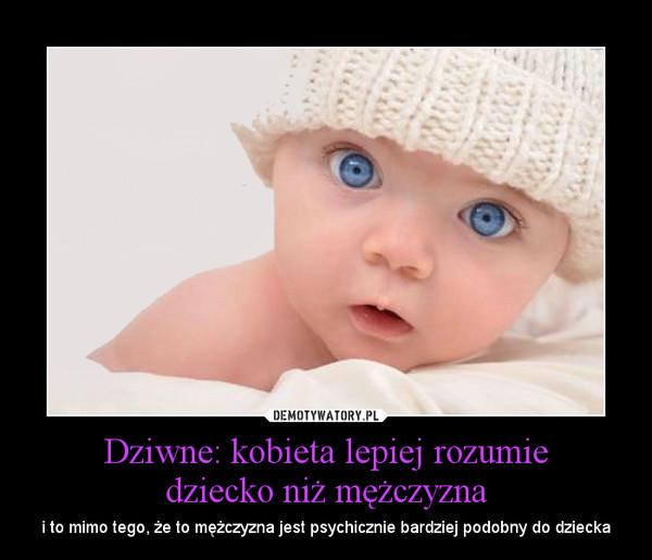 [Obrazek: 1357434043_q0pohh_600.jpg]