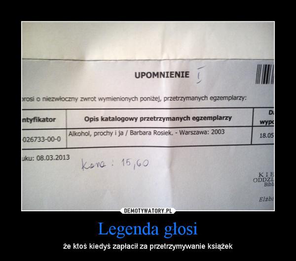 http://img2.demotywatoryfb.pl//uploads/201304/1364859683_lixeea_600.jpg