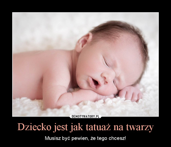 http://img2.demotywatoryfb.pl//uploads/201306/1370559382_wpgg6i_600.jpg