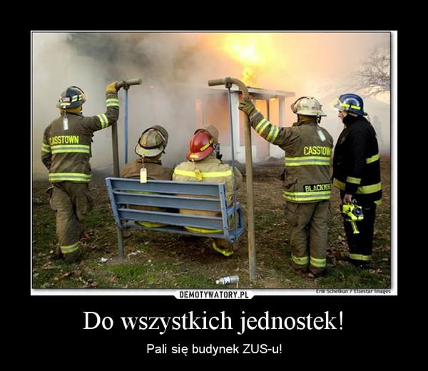 http://img2.demotywatoryfb.pl//uploads/201306/1370559768_ztia5c_600.jpg