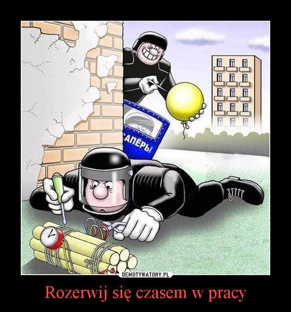 https://img2.demotywatoryfb.pl//uploads/201306/1371913947_klvqe8_600.jpg