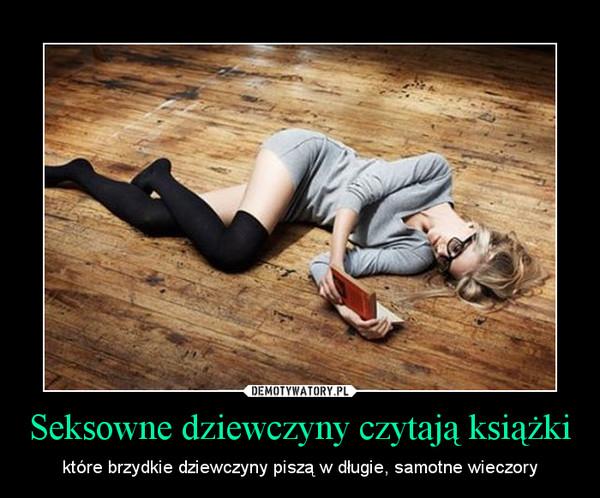 http://img2.demotywatoryfb.pl//uploads/201307/1372936338_7rzyvh_600.jpg