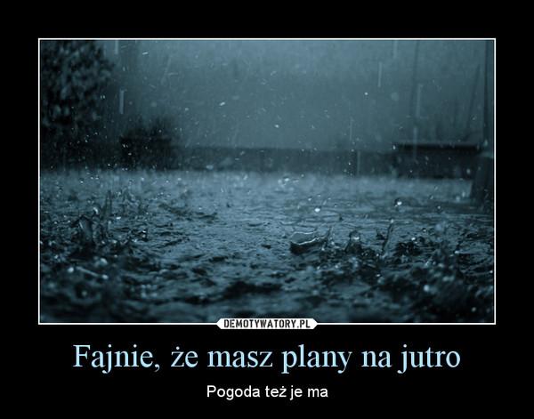 http://img2.demotywatoryfb.pl//uploads/201308/1377019744_pzcxe7_600.jpg