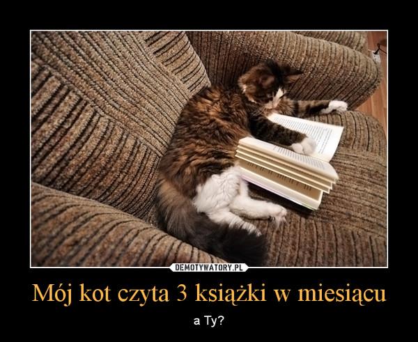 http://img2.demotywatoryfb.pl//uploads/201309/1379327237_rxznev_600.jpg