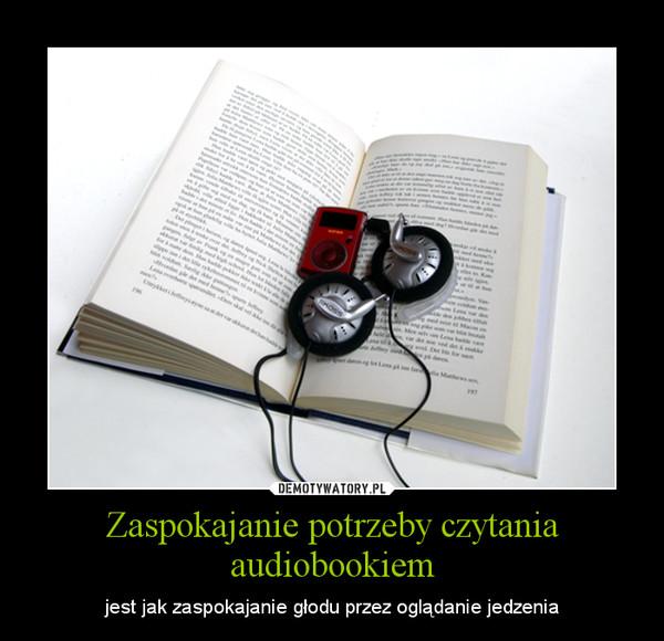 http://img2.demotywatoryfb.pl//uploads/201309/1379327517_vzr2f2_600.jpg