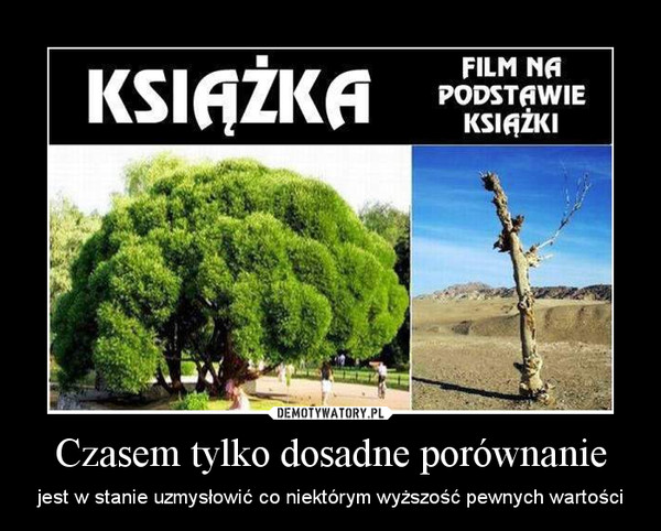 http://img2.demotywatoryfb.pl//uploads/201309/1379771941_ukm9km_600.jpg