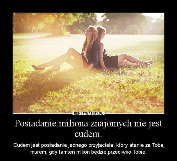 http://img2.demotywatoryfb.pl//uploads/201309/1379843187_obai0e_600.jpg