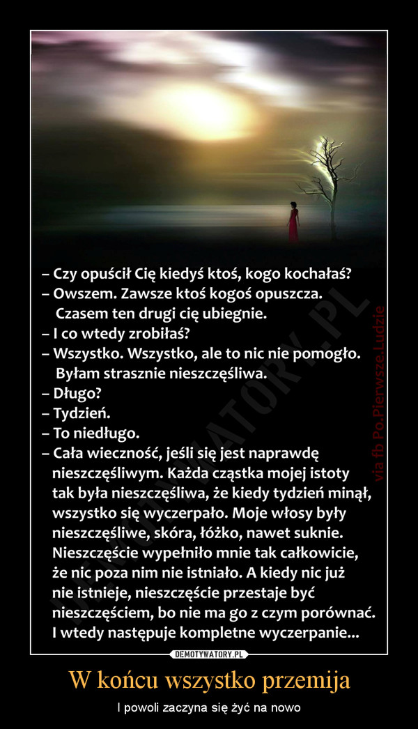 http://img2.demotywatoryfb.pl//uploads/201309/1379862328_lz7jxp_600.jpg