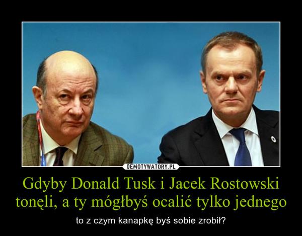 http://img2.demotywatoryfb.pl//uploads/201309/1379954212_rykt0j_600.jpg