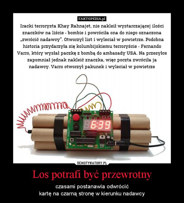 http://img2.demotywatoryfb.pl//uploads/201310/1381496432_2zvkll_600.jpg