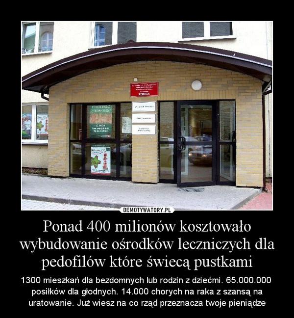 http://img2.demotywatoryfb.pl//uploads/201310/1382225330_hr4zcc_600.jpg