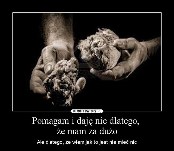 http://img2.demotywatoryfb.pl//uploads/201310/1382228813_mltic1_600.jpg