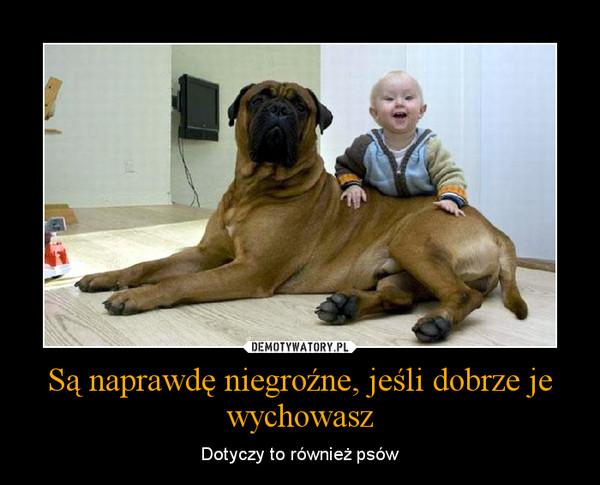 http://img2.demotywatoryfb.pl//uploads/201310/1382277982_fympsc_600.jpg