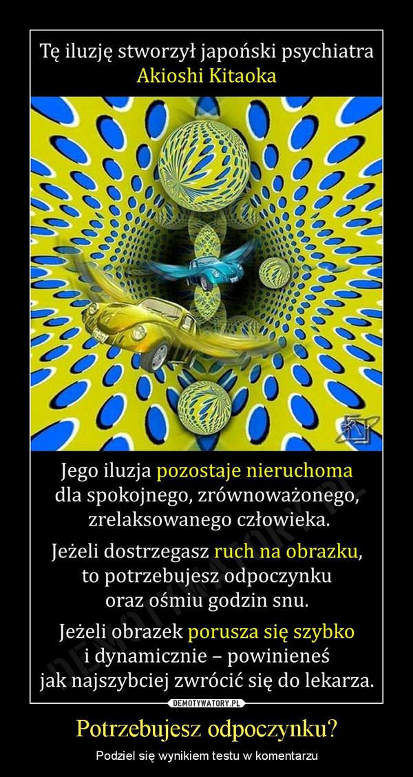 http://img2.demotywatoryfb.pl//uploads/201310/1382474895_9ll7ev_600.jpg