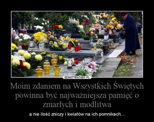 http://img2.demotywatoryfb.pl//uploads/201310/1383147075_9mzgcw_600.jpg