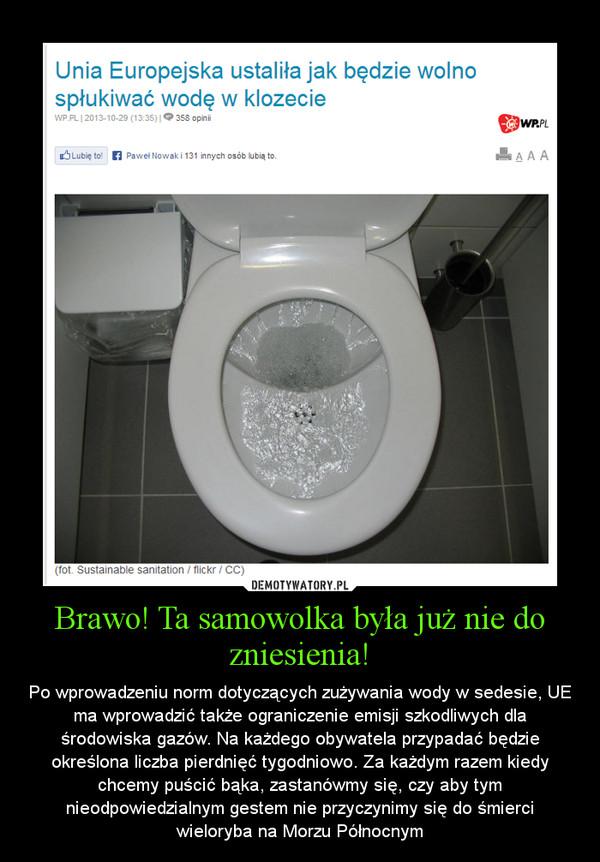 http://img2.demotywatoryfb.pl//uploads/201311/1383342030_ctfmkx_600.jpg