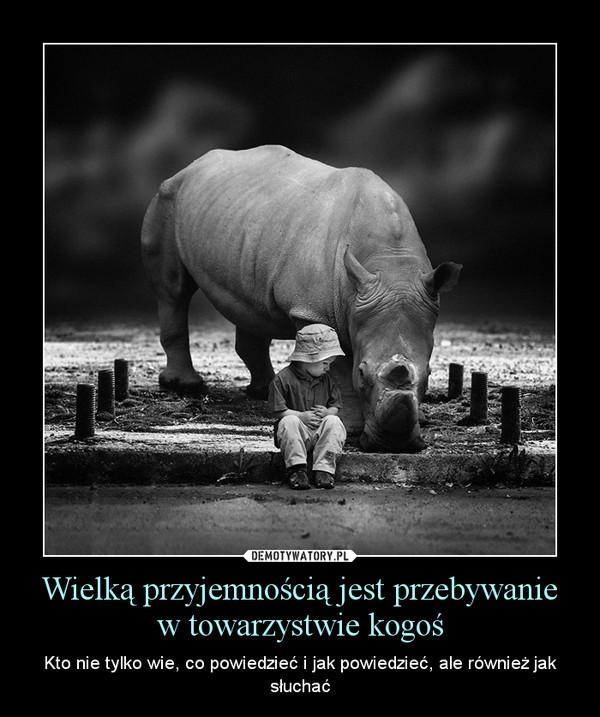 http://img2.demotywatoryfb.pl//uploads/201311/1384542444_iwgrdm_600.jpg