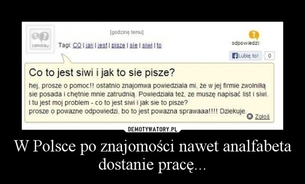 http://img2.demotywatoryfb.pl//uploads/201311/1385033413_uncift_600.jpg