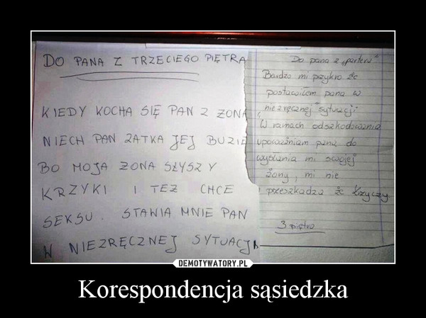 http://img2.demotywatoryfb.pl//uploads/201311/1385573385_1ihjtq_600.jpg