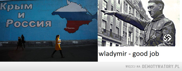 krym – wladymir - good job