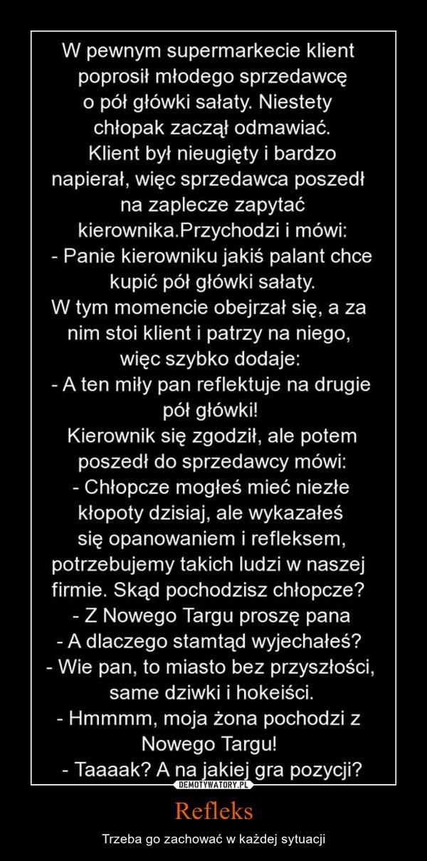 http://img2.demotywatoryfb.pl//uploads/201410/1412188067_g3wrcu_600.jpg