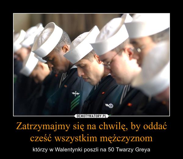 http://img2.demotywatoryfb.pl//uploads/201502/1423864929_spy0qa_600.jpg
