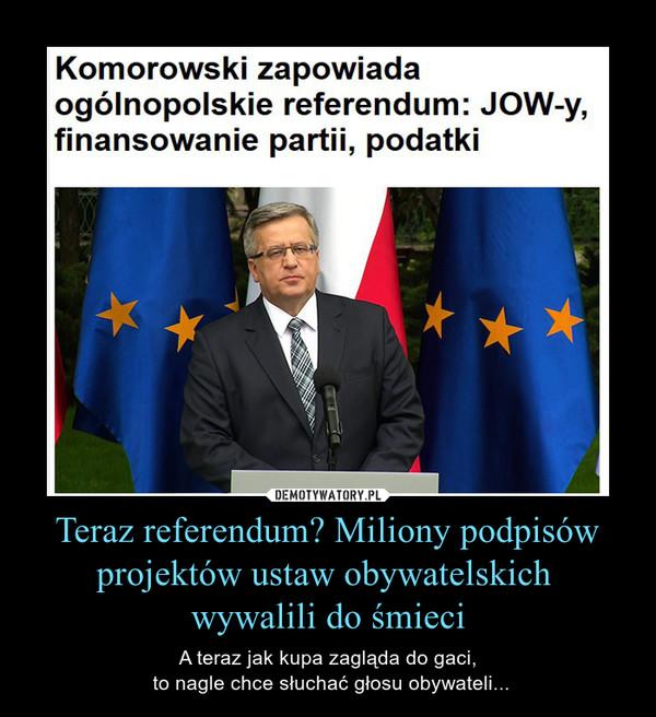 http://img2.demotywatoryfb.pl//uploads/201505/1431338686_lz9jbz_600.jpg