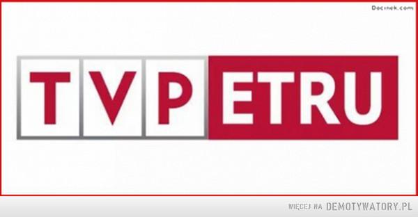 Tymczasowe logo –