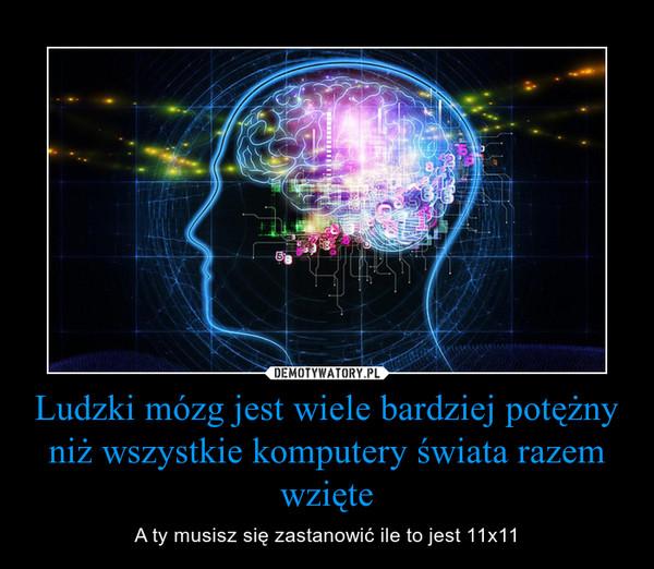 1452098101_u0mwxb_600.jpg