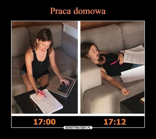 –  17:00 17:12