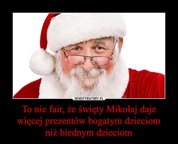 1481326485_kijrie_600.jpg