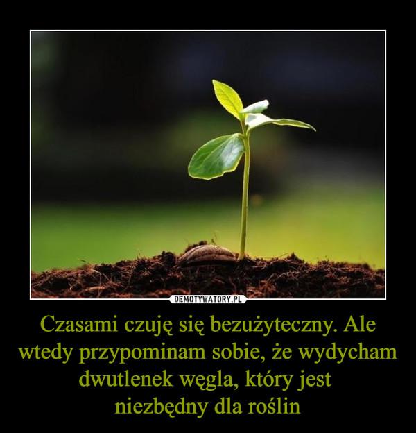 1484943192_kkwtza_600.jpg