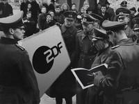 ZDF – heute