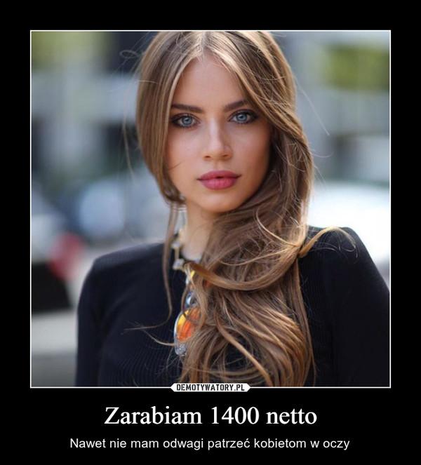 1486377734_dszrxa_600.jpg