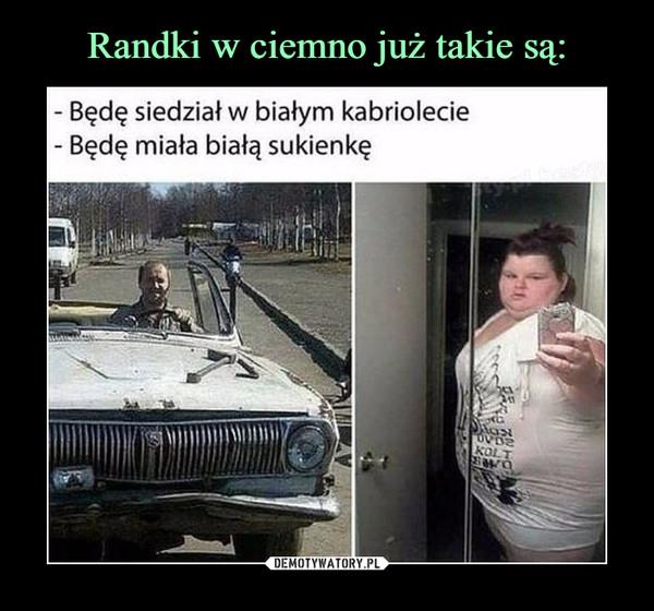 Randki online Dan i Phil