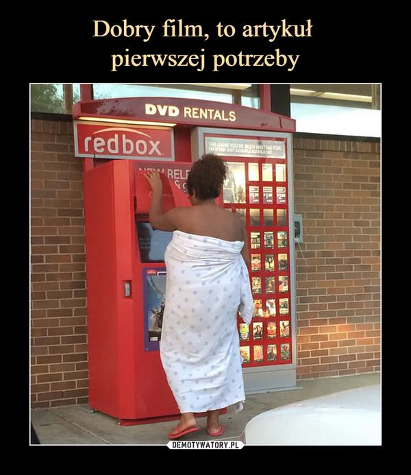 –  dvd rentals redbox