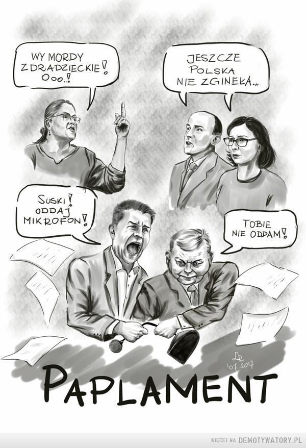 kultura polityczna –