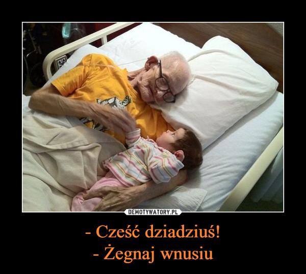 [Obrazek: 1509020427_zdjeni_600.jpg]