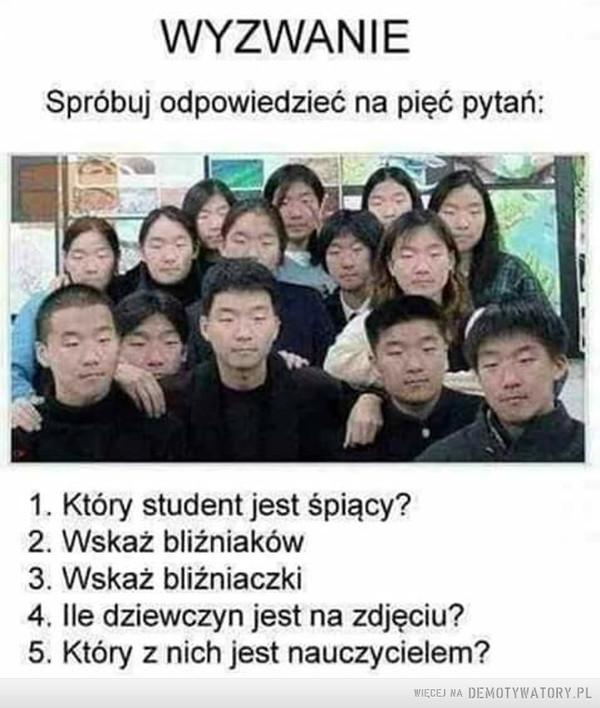 Quiz...
