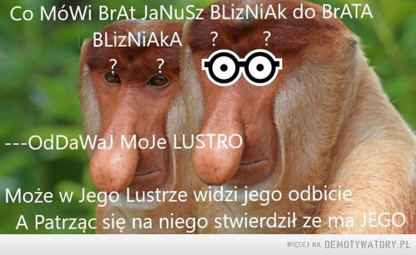 Januszedwa –