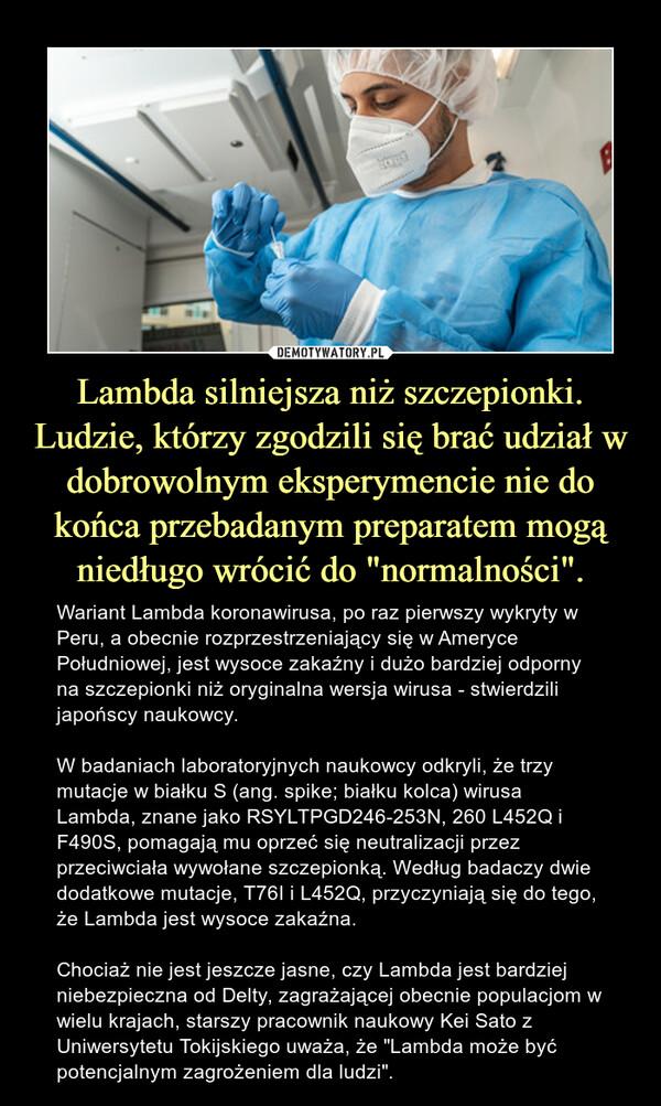 https://img2.demotywatoryfb.pl//uploads/202108/1628240300_gskhfo_600.jpg